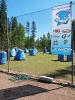 Tuusula Grind Opening 05062011