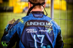 NXL 2018 CHARTRES OPEN